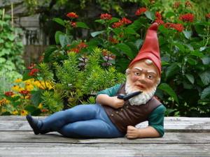 512px-German_garden_gnome