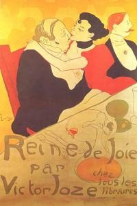 319px-Henri_de_Toulouse-Lautrec_057