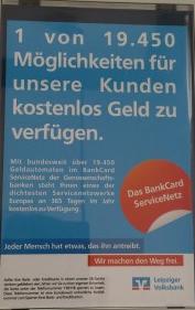 geld_verfuegen