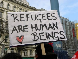 _refugees_are_human_beings