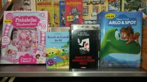 Das_Manifest_als_Kinderbuch