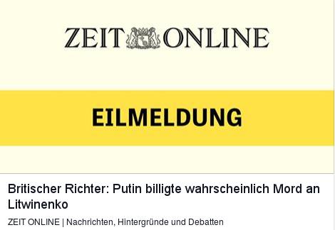 Zeit_online_2016_01_21