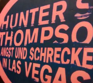 Hunter_Thompson_Angst-und-Schrecken
