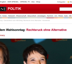 rechtsruck-ohne-alternative