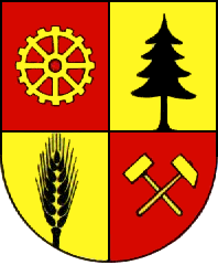 Wappen_freital