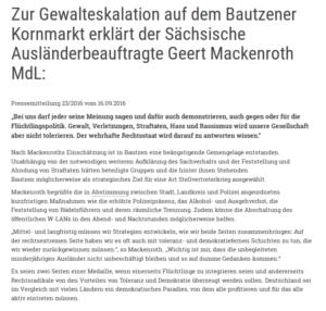 mackenroth_bautzen