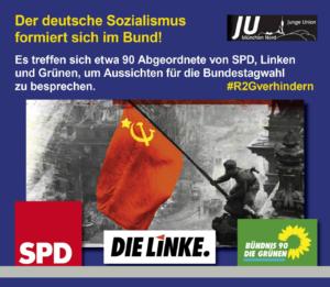 junge-union-muenchen-2016-10-19