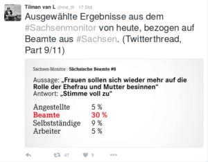 beamte-in-sachsen-1