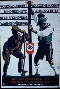 nsdap_volksgemeinschaft_ns_volkswohlfahrt