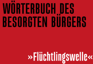 bild_fluechtlingswelle