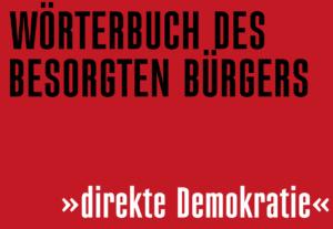 bild_direkte-demokratie