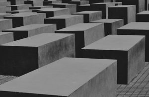 Berlin_Holocaust-Mahnmal