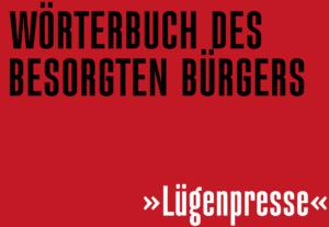 Bild_Luegenpresse