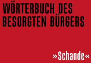 Bild_Schande
