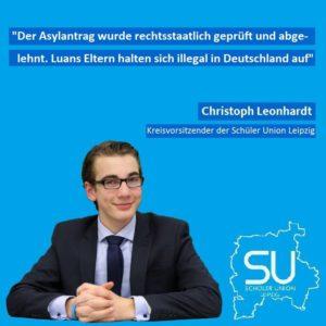 Leonhardt-JU-Leipzig