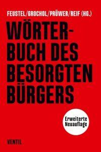 woerterbuch_des_besorgten_erw