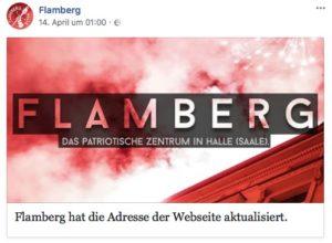 flamberg1